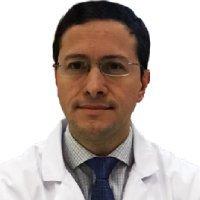 Dr Ariel Matías Kaen - Neurocirujano en Sevilla